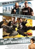 Die etwas anderen Cops (2010)<br><small><i>The Other Guys</i></small>
