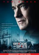 <b>Matt Charman, Ethan Coen, Joel Coen</b><br>Bridge of Spies - Der Unterhändler (2015)<br><small><i>Bridge of Spies</i></small>