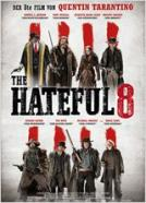 <b>Ennio Morricone</b><br>The Hateful 8 (2015)<br><small><i>The Hateful Eight</i></small>