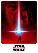 <b>John Williams</b><br>Star Wars 8: Die letzten Jedi (2017)<br><small><i>Star Wars: The Last Jedi</i></small>