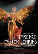 Florence Foster Jenkins (2016)<br><small><i>Florence Foster Jenkins</i></small>