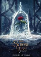 <b>Sarah Greenwood, Katie Spencer</b><br>Die Schöne und das Biest (2017)<br><small><i>Beauty and the Beast</i></small>