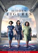 <b>Octavia Spencer</b><br>Hidden Figures - Unerkannte Heldinnen (2017)<br><small><i>Hidden Figures</i></small>