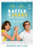 <b>Steve Carell</b><br>Battle Of The Sexes - Gegen jede Regel (2017)<br><small><i>Battle of the Sexes</i></small>