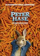 Peter Hase (2018)<br><small><i>Peter Rabbit</i></small>
