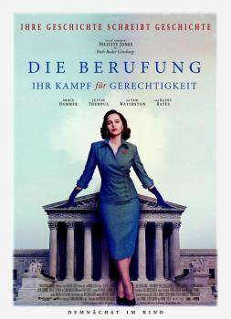 Die Berufung (2018)<br><small><i>On the Basis of Sex</i></small>