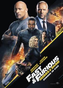Hobbs & Shaw (2019)<br><small><i>Fast & Furious Presents: Hobbs & Shaw</i></small>