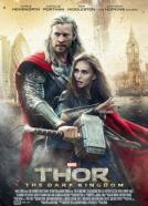 Thor 2 - The Dark Kingdom