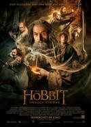 <b>Christopher Boyes, Michael Hedges, Michael Semanick, Tony Johnson</b><br>Der Hobbit - Smaugs Einöde (2013)<br><small><i>The Hobbit: The Desolation of Smaug</i></small>