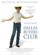 <b>Craig Borten, Melisa Wallack</b><br>Dallas Buyers Club (2013)<br><small><i>Dallas Buyers Club</i></small>