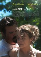 <b>Kate Winslet</b><br>Labor Day (2013)<br><small><i>Labor Day</i></small>
