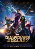 <b>Elizabeth Yianni-Georgiou & David White</b><br>Guardians of the Galaxy (2014)<br><small><i>Guardians of the Galaxy</i></small>