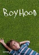 <b>Richard Linklater</b><br>Boyhood (2014)<br><small><i>Boyhood</i></small>