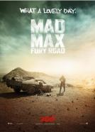 <b>Colin Gibson, Lisa Thompson</b><br>Mad Max: Fury Road (2015)<br><small><i>Mad Max: Fury Road</i></small>