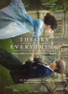 Die Entdeckung der Unendlichkeit (2014)<br><small><i>The Theory of Everything</i></small>