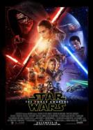<b>Matthew Wood, David Acord</b><br>Star Wars: Das Erwachen der Macht (2015)<br><small><i>Star Wars: Episode VII - The Force Awakens</i></small>