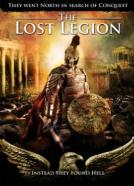 The Lost Legion