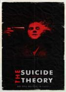 The Suicide Theory