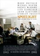 <b>Tom McCarthy</b><br>Spotlight (2015)<br><small><i>Spotlight</i></small>