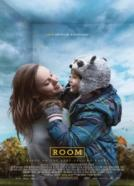 Raum (2015)<br><small><i>Room</i></small>