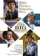 The Big Short (2015)<br><small><i>The Big Short</i></small>