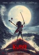 Kubo - Der tapfere Samurai (2016)<br><small><i>Kubo and the Two Strings</i></small>