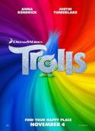 <b>Can't Stop The Feeling!</b><br>Trolls (2016)<br><small><i>Trolls</i></small>
