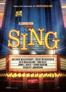 Sing (2016)<br><small><i>Sing</i></small>