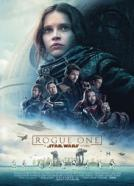 <b>David Parker, Christopher Scarabosio, Stuart Wilson</b><br>Rogue One: A Star Wars Story (2016)<br><small><i>Rogue One: A Star Wars Story</i></small>