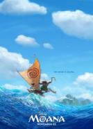 <b>How Far I'll Go</b><br>Vaiana (2016)<br><small><i>Moana</i></small>