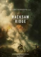 <b>Kevin O'Connell, Andy Wright, Robert Mackenzie, Peter Grace</b><br>Hacksaw Ridge - Die Entscheidung (2016)<br><small><i>Hacksaw Ridge</i></small>