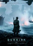 <b>Lee Smith</b><br>Dunkirk (2017)<br><small><i>Dunkirk</i></small>