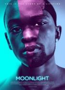 <b>Barry Jenkins, Tarell Alvin McCraney</b><br>Moonlight (2016)<br><small><i>Moonlight</i></small>