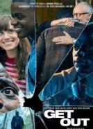 Get Out (2017)<br><small><i>Get Out</i></small>