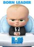 The Boss Baby (2017)<br><small><i>The Boss Baby</i></small>