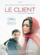 The Salesman (2016)<br><small><i>Forushande</i></small>