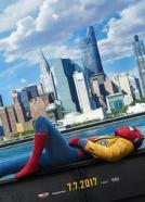 Spider-Man: Homecoming (2017)<br><small><i>Spider-Man: Homecoming</i></small>