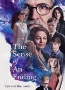 Vom Ende einer Geschichte (2017)<br><small><i>The Sense of an Ending</i></small>