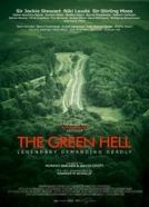 The Green Hell