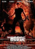 The Horde