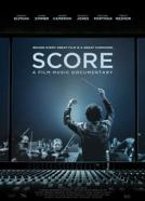 Score: A Film Music Documentary OmU