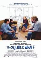 Der Tintenfisch und der Wal (2005)<br><small><i>The Squid and the Whale</i></small>