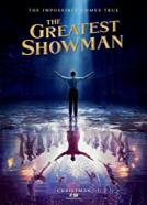 <b>This Is Me</b><br>The Greatest Showman (2017)<br><small><i>The Greatest Showman</i></small>