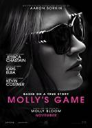 <b>Jessica Chastain</b><br>Molly's Game (2017)<br><small><i>Molly's Game</i></small>