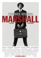 <b>Stand Up for Something</b><br>Marshall (2017)<br><small><i>Marshall</i></small>