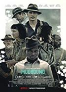 <b>Mary J. Blige</b><br>Mudbound (2017)<br><small><i>Mudbound</i></small>