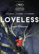 Loveless (2017)<br><small><i>Nelyubov</i></small>
