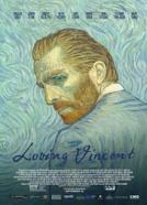 Loving Vincent (2017)<br><small><i>Loving Vincent</i></small>