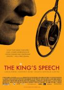 The King's Speech (2010)<br><small><i>The King's Speech</i></small>
