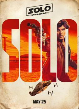 Solo: A Star Wars Story (2018)<br><small><i>Solo: A Star Wars Story</i></small>